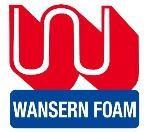 Wansern Foam Industry Sdn Bhd