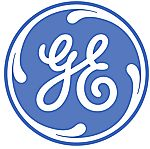 Lowongan General Electric International Inc.