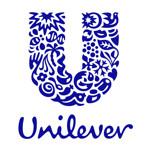 Unilever Malaysia Holdings job vacancy