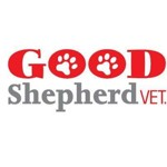 GOOD SHEPHERD VETERINARY CENTRE SDN. BHD