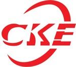 Furniture Quality Controller (QC) 家私品质管理人员 (Prefer mandarin speaking)