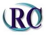 RC Precision Engineering Sdn Bhd
