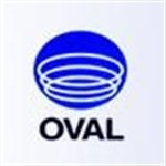 Oval Engineering Sdn Bhd