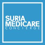 Suria Medicare Concierge