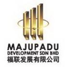 Majupadu Development Sdn Bhd