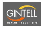 GINTELL (M) SDN BHD