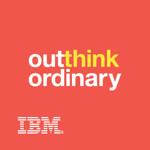 IBM Malaysia Sdn Bhd job vacancy