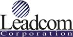 Leadcom (M) Sdn Bhd's logo