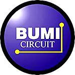 Bumicircuit Technologies (M) Sdn Bhd
