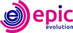 Epic Evolution (M) Sdn Bhd