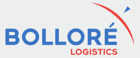 Logo Bollore Logistics Malaysia Sdn Bhd