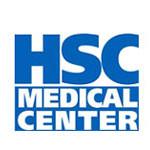 HSC Medical Center (KL) Sdn Bhd