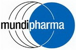 Product Specialist (Pharmaceuticals Sales)