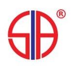 Siacon Technology Sdn Bhd job vacancy