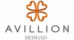 Avillion Berhad (formerly known as Reliance Pacific Berhad)