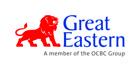 Great Eastern Life Assurance (Malaysia) Berhad