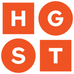 Engineer, Manufacturing Equipment Engineering (HGST Sarawak)