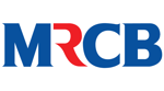 Malaysian Resources Corporation Berhad's logo