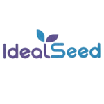Idealseed Resources Sdn Bhd