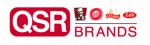 QSR Brands (M) Holdings Sdn Bhd