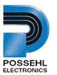 Possehl Electronics (Malaysia) Sdn Bhd