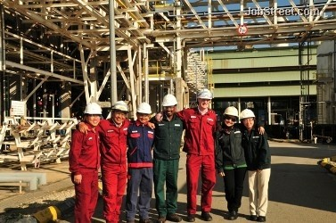 Reviews BASF PETRONAS Chemicals Sdn Bhd employee ratings and reviews