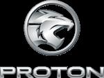 Perusahaan Otomobil Nasional Sdn Bhd (PROTON)'s logo