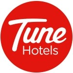 Tune Hotel Management Associate Programme