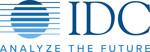Internship for Events & Marketing Department