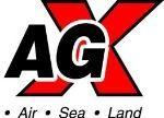 AGX Logistics (Malaysia) Sdn Bhd