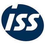 Health, Safety & Environment (HSE) Executive