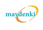 Maydenki Sdn Bhd