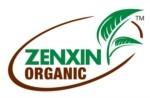 Zenxin Agri-Organic Food Sdn Bhd