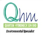 Sr. Quantity Surveyor(Ktn)