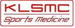 Kuala Lumpur Sports Medicine Centre
