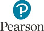 Lowongan Pearson Malaysia Sdn Bhd