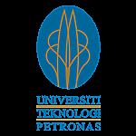 Universiti Teknologi PETRONAS (UTP)'s logo