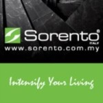 Sorento Sdn Bhd