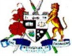 The Institution of Engineers, Malaysia
