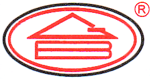 GB Chemical (M) Sdn Bhd