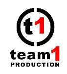 Team One Production Sdn Bhd