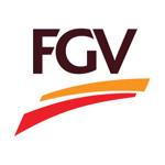 FGV Holdings Berhad's logo