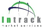 Lowongan Intrack Market Services Sdn Bhd