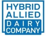 Hybrid Allied Dairy Company Sdn Bhd