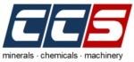 CCS Corporation Sdn Bhd (CCS)