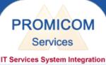 ProMicom Service (M) Sdn Bhd