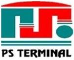 PS Terminal Sdn Bhd