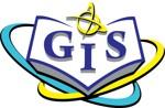 NZ Academy Sdn Bhd (Global Institute of Studies)