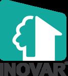 Inovar Industries Sdn Bhd