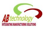 AB Technology (M) Sdn. Bhd.